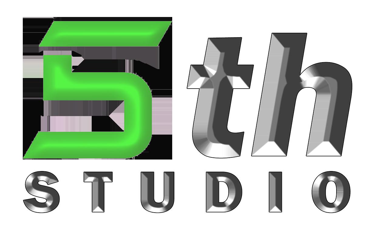 5th Studio: Pozycjonowanie stron www, reklamy Google Ads, Facebook Ads, Agencja SEM/ SEO Gorzów Wlkp.